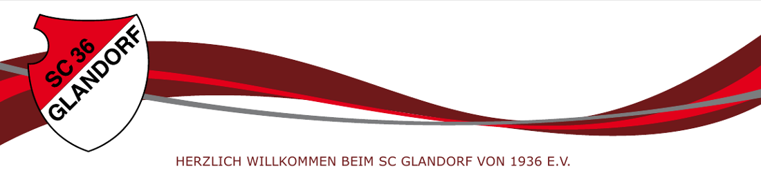 sc-glandorf-header