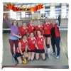 Bilder Volleyball